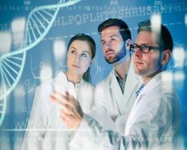 genes-cancer-colon-euroresidentes