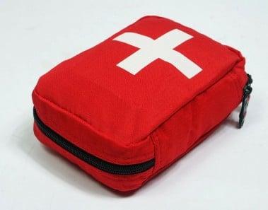 botiquin-de-primeros-auxilios-para-niños-1024x768