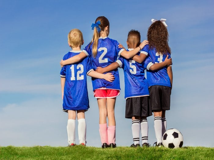 deporte-ninos-euroresidentes