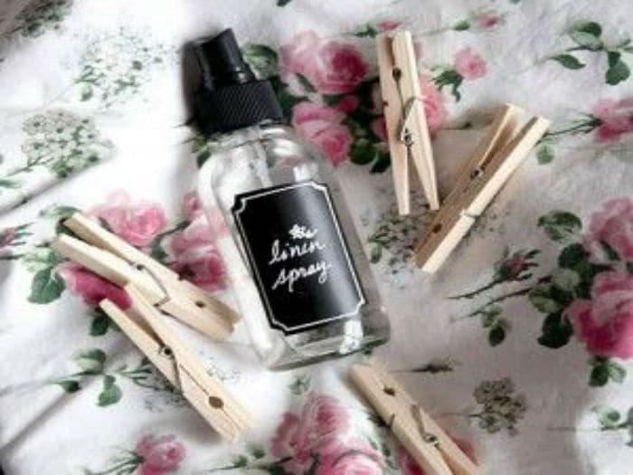 linen_spray