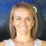 Raquel Pomares