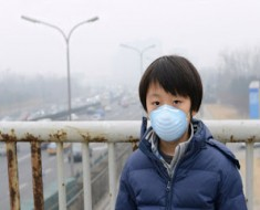 contaminacion-atmosferica-ninyos-salud