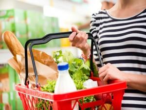 Alimentos enriquecidos: ¿son siempre mejores?