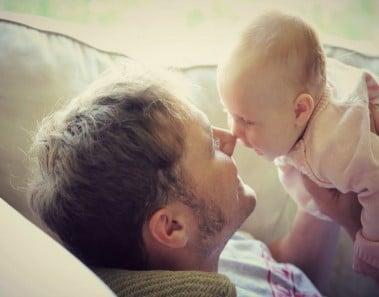 problemas-edad-padre