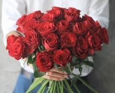 Trucos para conservar flores frescas