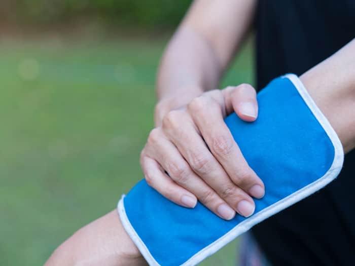 aplicar-frio-calor-lesion
