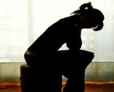 cambios-de-humor-y-depresion-antes-y-despues-de-la-menopausia