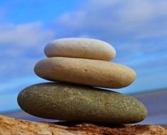 consejos-para-mejorar-el-estres-en-la-menopausia