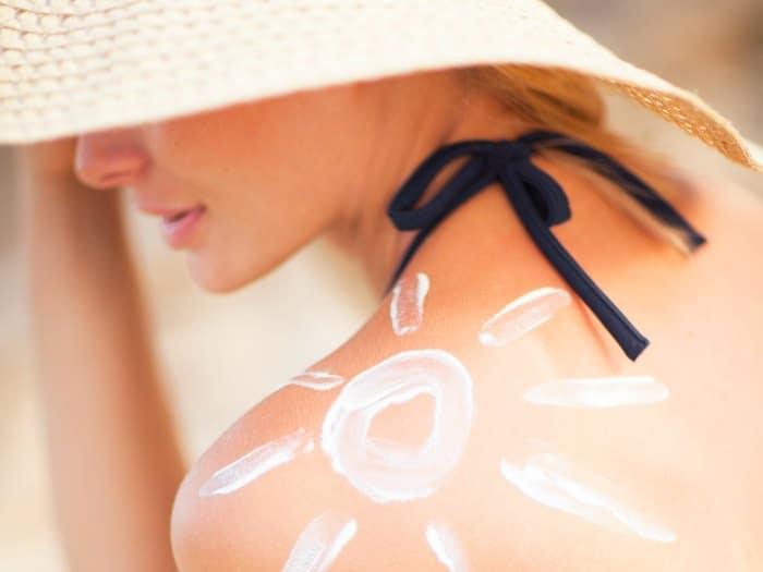 secretos naturales para una piel preciosa y radiante este verano