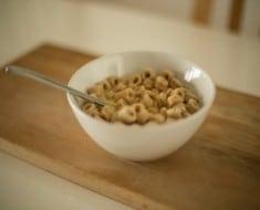 cereales-desayuno-ninos