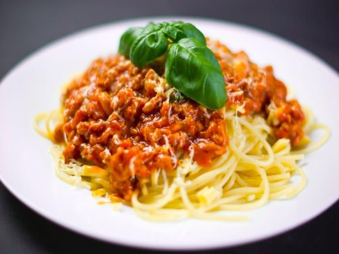 Por qué no debes eliminar los carbohidratos