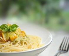 Eliminar carbohidratos de la dieta