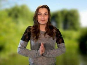 Técnicas de respiración para controlar la ansiedad