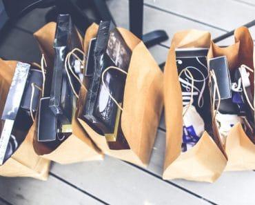 Consejos para acertar con tus compras en Black Friday