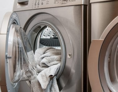 Usar vinagre como suavizante: una alternativa natural para lavar tu ropa