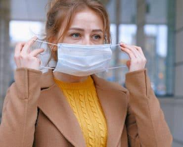 Consejos para evitar el contagio por coronavirus