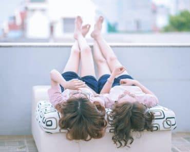 9 planes estupendos para hacer en casa