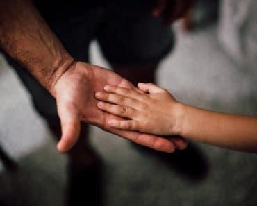 Regalos saludables para el Día del Padre