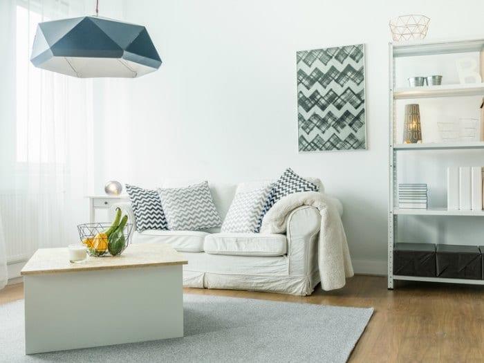 decoracion-de-hogar