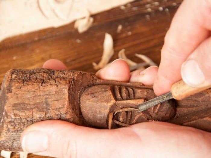 viajar-y-decorar-madera
