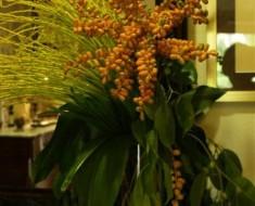 centros-flores