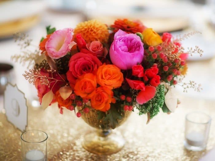 Adornos florales para casa fabulous adornos florales para - Adornos florales para casa ...