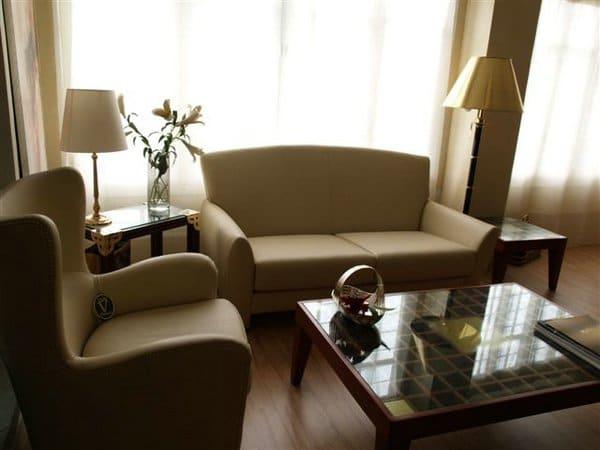 Mesitas auxiliares decoracion en el hogar - Mesitas auxiliares salon ...