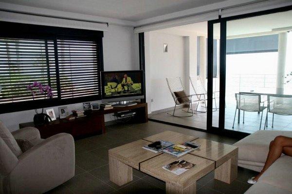 Casa de verano decoracion en el hogar for Videos de decoracion de casas