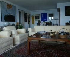 Apartamento-Calpe-05