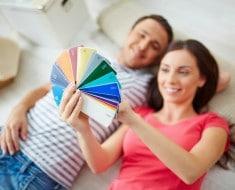 elegir-color-casa