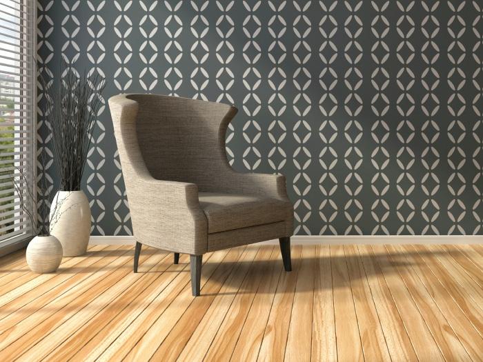 Decorar hogar barato increble decoracion de salones - Decoracion del hogar barato ...