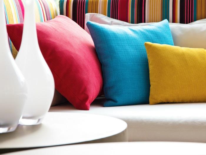 Decorar una casa con poco dinero decoracion en el hogar - Decoracion en el hogar ...