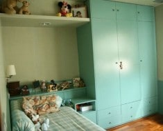 Dormitorio-infantil-04