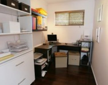 office-788344