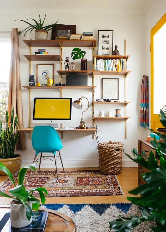 Foto: colunas.revistaglamour.globo.com