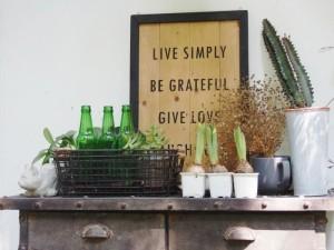 10 consejos para decorar una casa alquilada