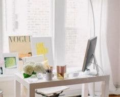 oficina_casa_12