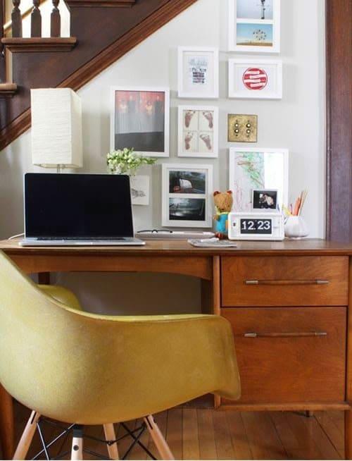 Montar un despacho en casa decoracion en el hogar - Montar un servidor en casa ...