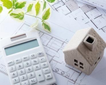 Cómo reducir el gasto energético del hogar