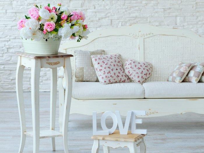 Decoraci n de hogar en primavera decoracion en el hogar for Decoracion del hogar en primavera