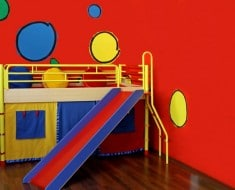 ideas-decorar-habitacion-ninos