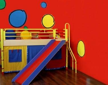 ideas-decorar-habitacion-ninos