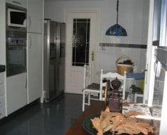 Cocina-moderna-02