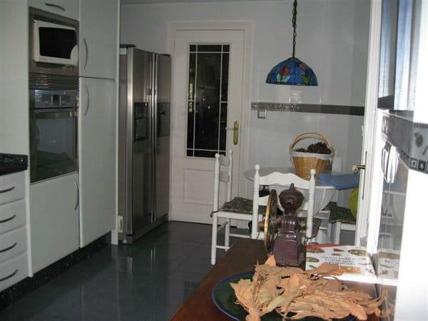 Ideas para reformar la cocina decoracion en el hogar - Reformar cocina pequena ...