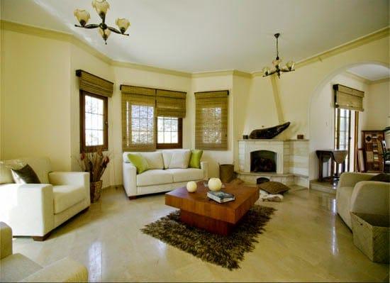 Consejos para decorar la casa decoracion en el hogar - Casas provenzales decoracion ...