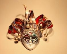 Decoracion-carnaval-2