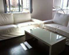 sofas-ikea