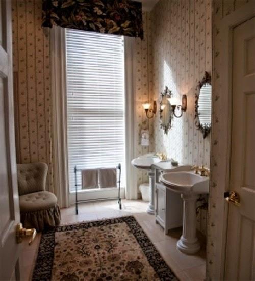 Baños Lujosos Con Poco Dinero:10 trucos para hacer que una casa parezca más lujosa – Decoracion en