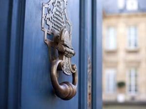 10 trucos para hacer que una casa parezca más lujos