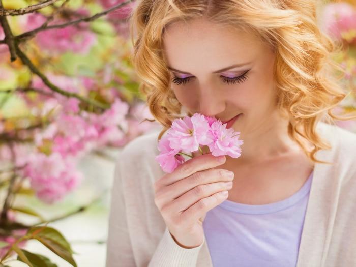 Ideas decorar con flores